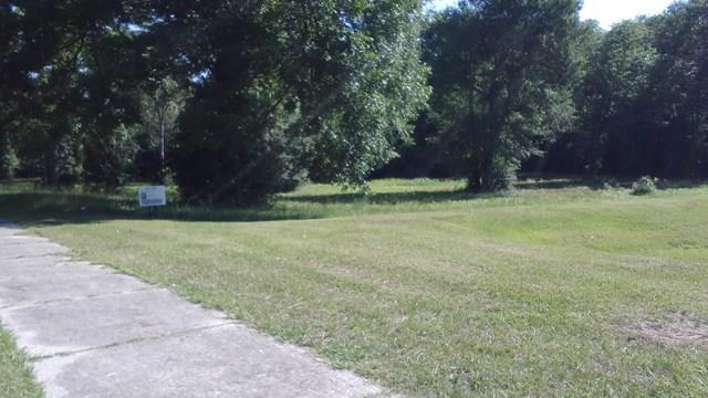 NA Warren Street, Gibson, GA 30810 (MLS #429695) :: Shannon Rollings Real Estate