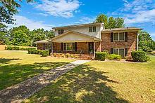 4019 Burning Tree Lane, Augusta, GA 30906 (MLS #429708) :: Melton Realty Partners