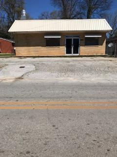 103 Alabama Street, Washington, GA 30673 (MLS #429723) :: Melton Realty Partners