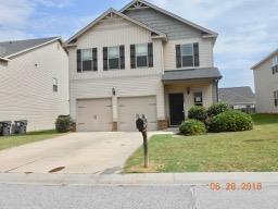 3319 Grove Landing Circle, Grovetown, GA 30813 (MLS #429819) :: Natalie Poteete Team