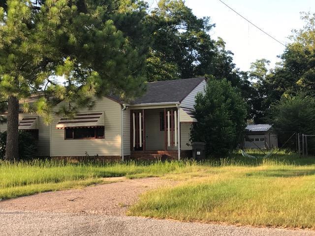 2054 Doris Road, Augusta, GA 30906 (MLS #429883) :: Natalie Poteete Team