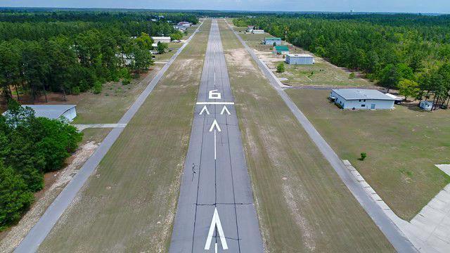 380 Cessna Drive, Trenton, SC 29847 (MLS #429951) :: Melton Realty Partners