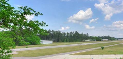 030 Cessna Drive, Trenton, SC 29847 (MLS #429952) :: Melton Realty Partners