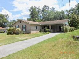 4034 Burningtree Lane, Augusta, GA 30906 (MLS #429969) :: RE/MAX River Realty