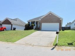415 -- Urial Drive --, Grovetown, GA 30813 (MLS #430174) :: Brandi Young Realtor®