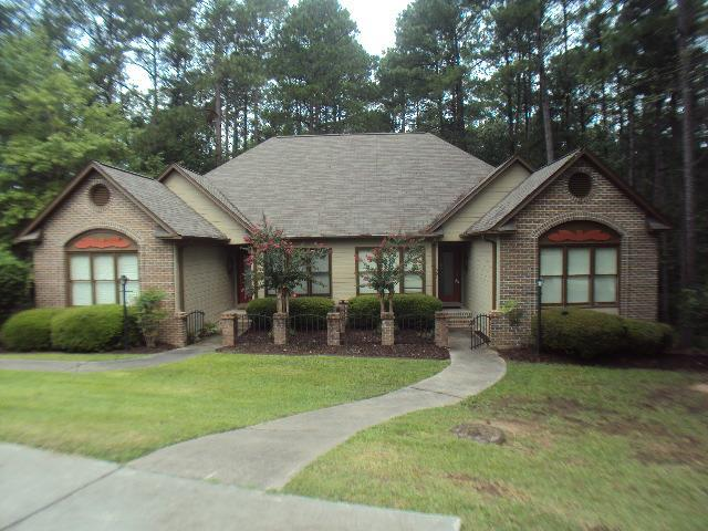 301 Coastal Cove, McCormick, SC 29835 (MLS #430346) :: Shannon Rollings Real Estate