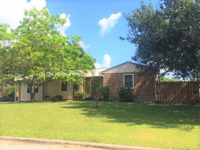 2405 Southdale Drive, Hephzibah, GA 30815 (MLS #430403) :: Shannon Rollings Real Estate