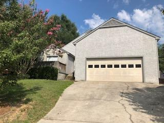 207 Waters Way, Martinez, GA 30907 (MLS #430480) :: Shannon Rollings Real Estate