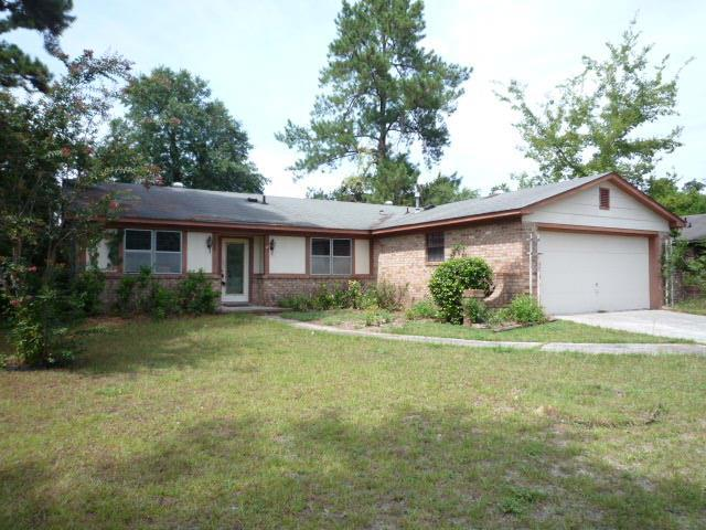 4049 Indian Creek Road, Martinez, GA 30907 (MLS #430567) :: Brandi Young Realtor®