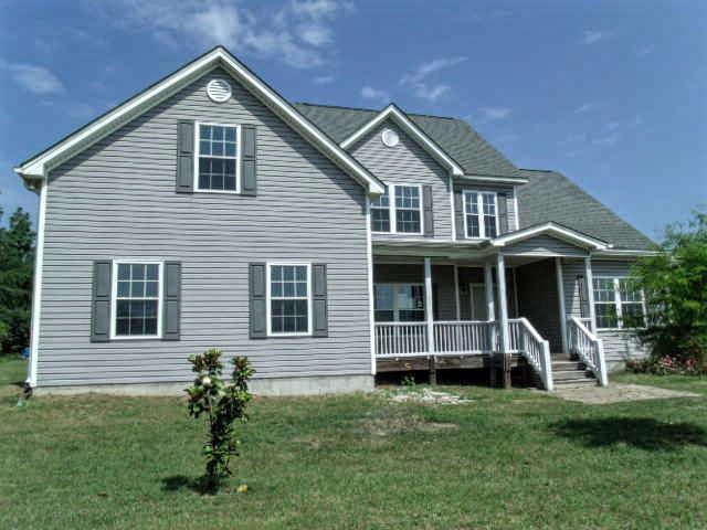 3579 Culberth Road, Dearing, GA 30808 (MLS #430811) :: RE/MAX River Realty
