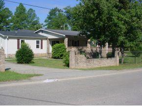 3787 Clanton Road, Augusta, GA 30906 (MLS #430883) :: RE/MAX River Realty