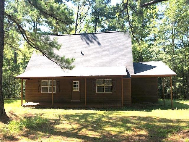 5528 Tubman Road, Appling, GA 30802 (MLS #430907) :: Southeastern Residential