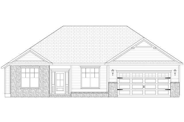 111 Evergreen Lane, McCormick, SC 29835 (MLS #430931) :: Shannon Rollings Real Estate