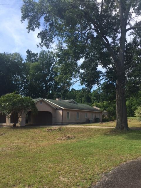 1604 Goshen  Clubhouse Drive, Augusta, GA 30906 (MLS #431033) :: Shannon Rollings Real Estate