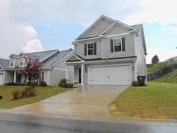 2101 Grove Landing Way, Grovetown, GA 30813 (MLS #431132) :: Shannon Rollings Real Estate