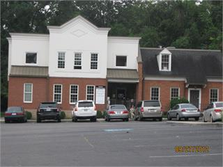 2100 Central Avenue, Augusta, GA 30904 (MLS #431237) :: Southeastern Residential