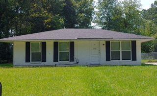 1606 Northern Spy Trail, Augusta, GA 30906 (MLS #431255) :: Melton Realty Partners