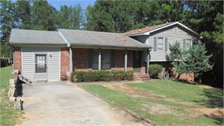 3585 Morgan Road, Hephzibah, GA 30815 (MLS #431310) :: Venus Morris Griffin | Meybohm Real Estate