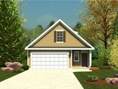 1212 Cobblefield Drive, Grovetown, GA 30813 (MLS #431346) :: Shannon Rollings Real Estate