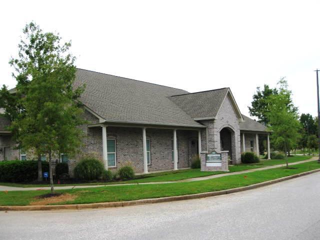 418 Town Park Blvd., Evans, GA 30809 (MLS #431899) :: Southeastern Residential