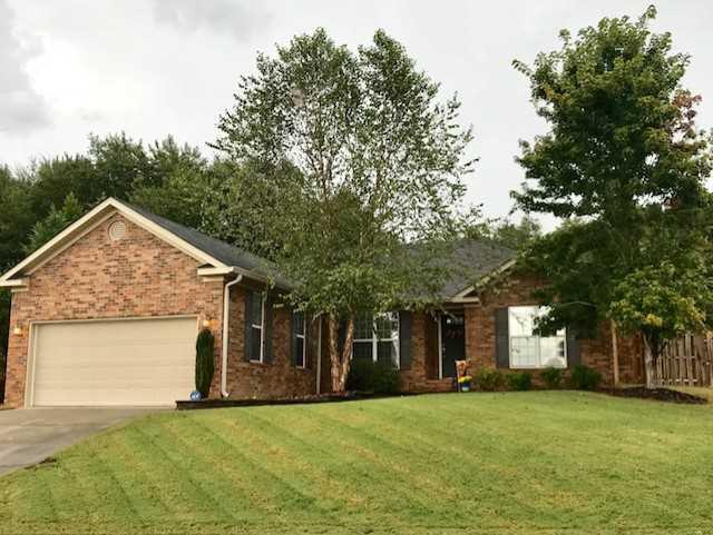 4009 Rosedale Place, Grovetown, GA 30813 (MLS #432333) :: Southeastern Residential