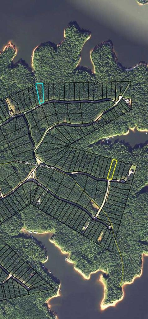 0 Providence Ferry Drive, Lincolnton, GA 30817 (MLS #432375) :: Shannon Rollings Real Estate