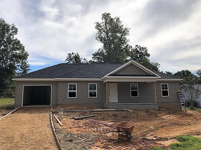 698 Pineview Drive, Thomson, GA 30824 (MLS #432386) :: Southeastern Residential