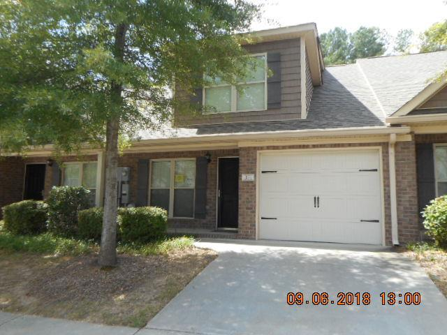 371 Connor Circle, Evans, GA 30809 (MLS #432441) :: RE/MAX River Realty