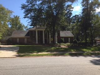 710 Jones Creek Drive, Evans, GA 30809 (MLS #432589) :: Brandi Young Realtor®