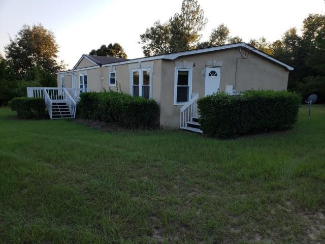 636A Bennock Mill Road A, Augusta, GA 30906 (MLS #432773) :: REMAX Reinvented | Natalie Poteete Team