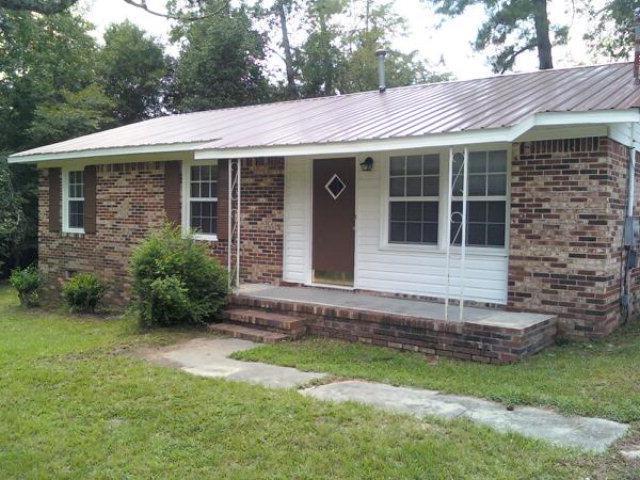 7202 Terrace Drive, Appling, GA 30802 (MLS #432811) :: Melton Realty Partners