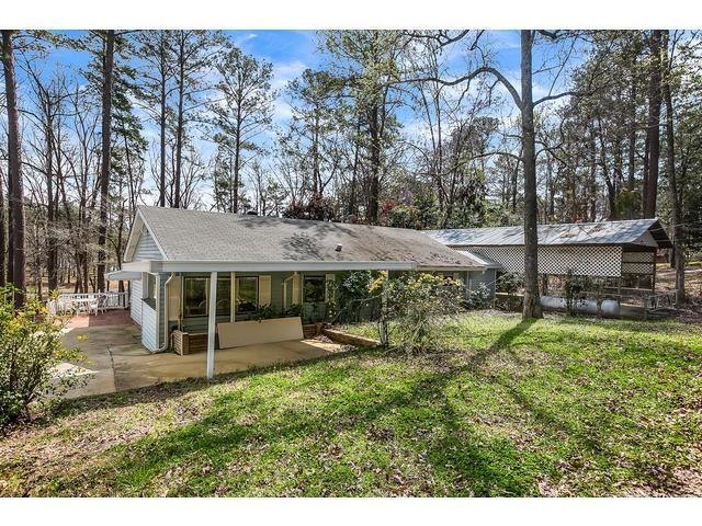 6224 Keg Creek Drive, Appling, GA 30802 (MLS #432970) :: Young & Partners