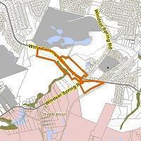 Hephzibah, GA 30815 :: RE/MAX River Realty