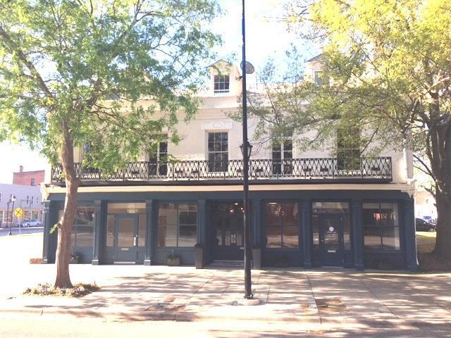 608 Broad Street #2, Augusta, GA 30901 (MLS #433186) :: REMAX Reinvented | Natalie Poteete Team