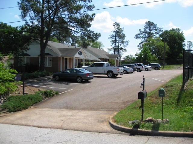 1014 Northwood Road, Augusta, GA 30909 (MLS #433195) :: Shannon Rollings Real Estate