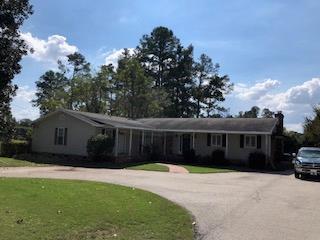 369 Heath Drive, Augusta, GA 30909 (MLS #433248) :: Brandi Young Realtor®