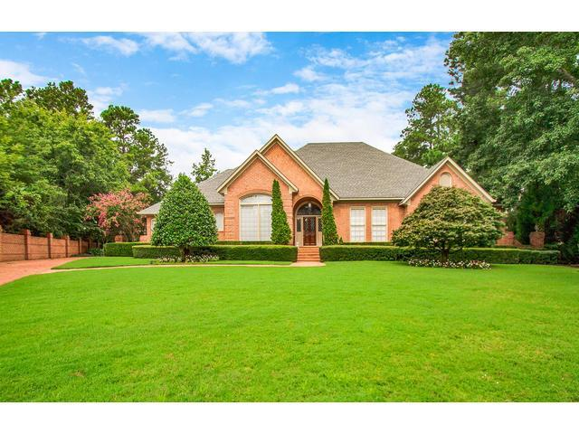 614 Baytree Court, Martinez, GA 30907 (MLS #433321) :: Melton Realty Partners