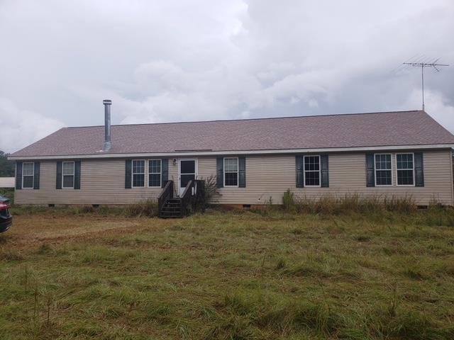 7051 Moontown Road, Appling, GA 30802 (MLS #433377) :: Southeastern Residential