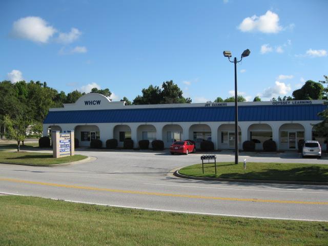 3843 Martinez Blvd, Augusta, GA 30907 (MLS #433435) :: REMAX Reinvented | Natalie Poteete Team