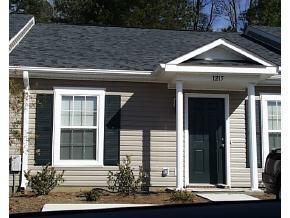 1216 Longpoint Drive, Augusta, GA 30906 (MLS #433606) :: Melton Realty Partners