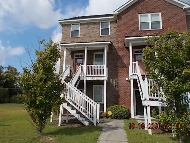 921 Enclave Lane, Augusta, GA 30901 (MLS #433611) :: Shannon Rollings Real Estate