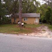 2715 Fleming Drive, Augusta, GA 30906 (MLS #433655) :: REMAX Reinvented | Natalie Poteete Team