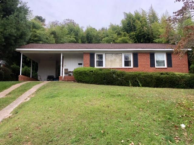 1424 Waccamaw Drive, North Augusta, SC 29841 (MLS #433834) :: Melton Realty Partners