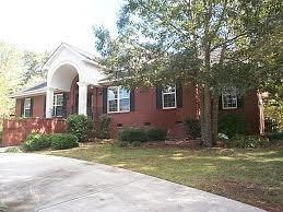 157 Tall Pine Drive, Aiken, SC 29803 (MLS #433899) :: REMAX Reinvented | Natalie Poteete Team