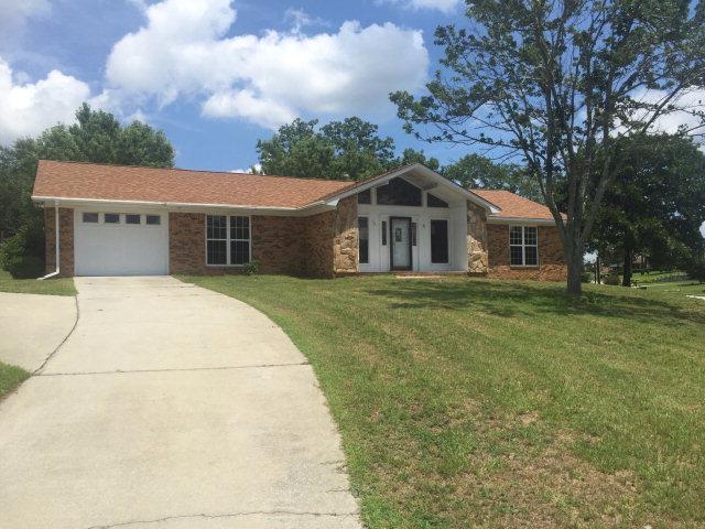2601 Whittier Place, Hephzibah, GA 30815 (MLS #433917) :: Shannon Rollings Real Estate