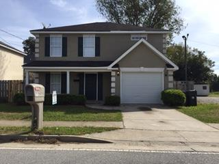 1120 8th Street, Augusta, GA 30901 (MLS #434073) :: Greg Oldham Homes