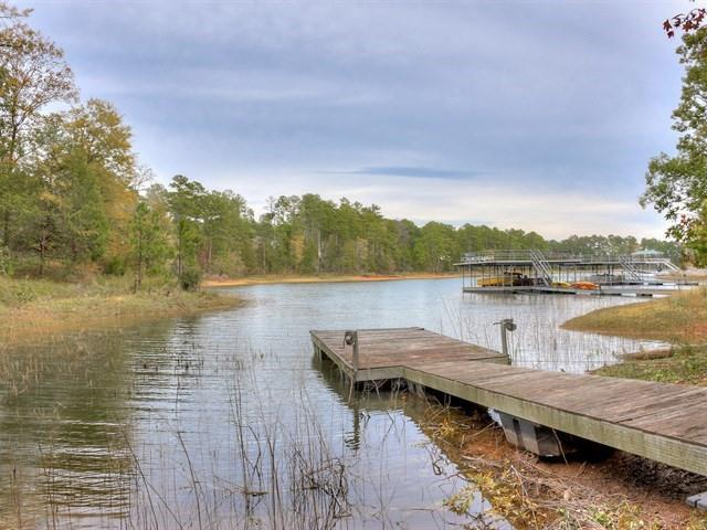 4129 Pine Ridge Road, Appling, GA 30802 (MLS #434143) :: Young & Partners