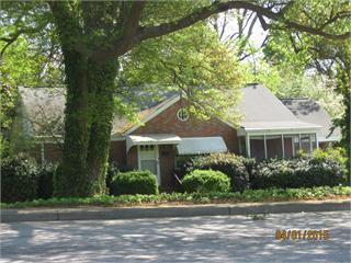 1123 Carolina Avenue, North Augusta, SC 29841 (MLS #434372) :: Shannon Rollings Real Estate