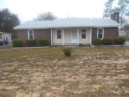 4209 Cap Chat Street, Hephzibah, GA 30815 (MLS #434377) :: Venus Morris Griffin   Meybohm Real Estate