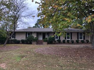 3514 Bellerive Circle, Martinez, GA 30907 (MLS #434409) :: REMAX Reinvented | Natalie Poteete Team